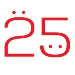 Eesti Lavastuskunstnike Liidu 25. aastapäev!