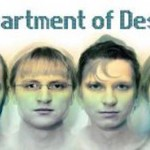 IHADE OSAKOND/DEPARTMENT OF DESIRE