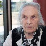 Ingrid Agurile omistati Valgetähe teenetemärk!