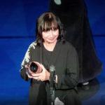 Eesti teatri aastaauhinnad 2018